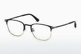 Eyewear Tom Ford FT5453 002 - Black