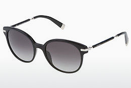 Ophthalmic Glasses Escada SES402 0700 - Black