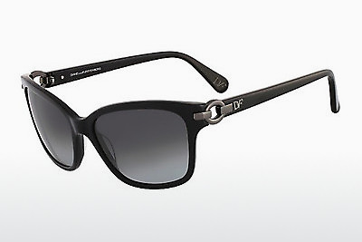 Ophthalmic Glasses Diane von Fürstenberg DVF594S EMMA 001 - Black