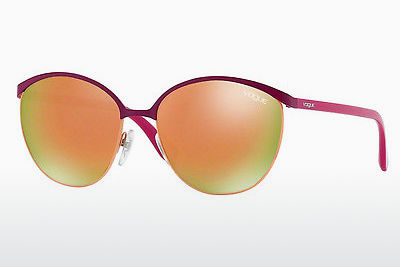Ophthalmic Glasses Vogue VO4010S 50535R - Pink