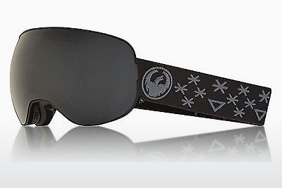 Sports Glasses Dragon DR X2 FOUR 359