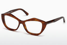 Eyewear Balenciaga BA5074 053 - Havanna, Yellow, Blond, Brown