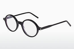 Eyewear Saint Laurent SL 49 001