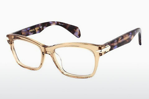 Eyewear Rag and Bone RNB3004 DEX