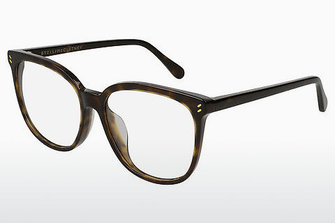 Eyewear Stella McCartney SC0121OA 002