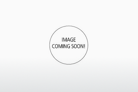 Ophthalmic Glasses Superdry SDS Electroshock 170